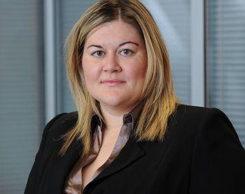 """EFG Eurobank: Piaţa rezidenţială îşi va reduce dependenţa de programul """"Prima Casă"""""""