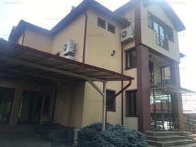 vila in Bragadiru de vânzare Ilfov