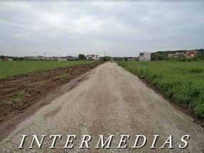 teren in Baneasa de vânzare Bucuresti