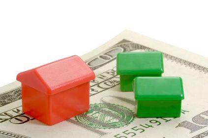 Refugiul de criză din piaţa imobiliară: unde plasezi banii ca să fii sigur că nu îi pierzi?