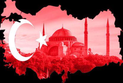 Decăderea turismului în Turcia: un act de terorism economic