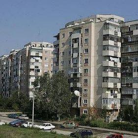 Cat mai costa sa inchiriezi un apartament, in Capitala?