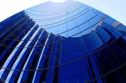 Piaţa de birouri, catalizatorul sectorului imobiliar din Capitală