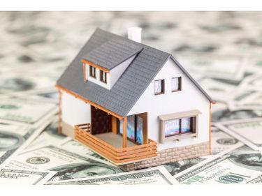 Vile la preț de apartament: ofertele momentului, în imobiliare