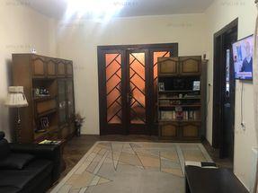 casa in Turda de vânzare Bucuresti