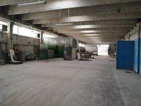 spatiu industrial in Giurgiului de vânzare Bucuresti