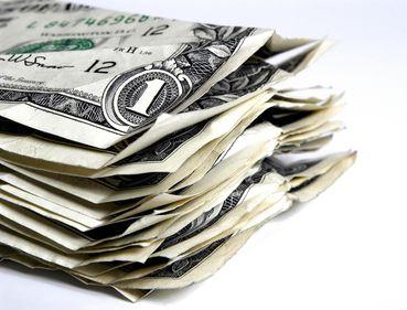 Băncile vor fi obligate să refinanţeze clienţii care au un grad de îndatorare mare