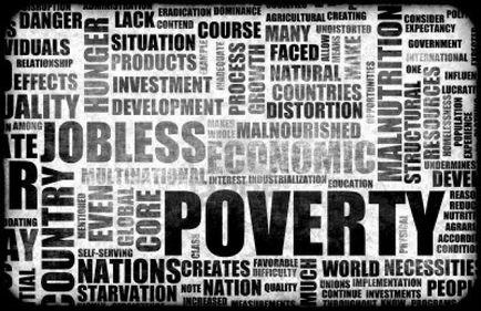 25.000 de euro de persoană și locuri de muncă pentru rromi, nevoiași sau persoane defavorizate