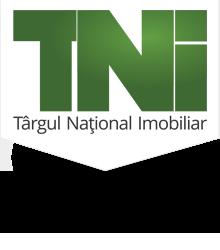 Ultimele spații disponibile la Târgul Național Imobiliar TNI  19-21 MAI, Palatul Parlamentului- Sala UNIREA
