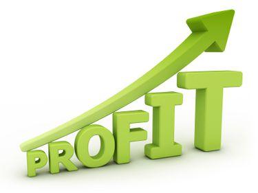 Cum maximizezi șansele de profit, într-o tranzacție imobiliară?