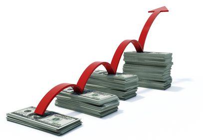 Creștere spectaculoasă a profitului, pentru BRD: 467 milioane lei, cu aproape 700% mai mult decât în 2014