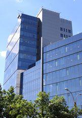 RBS Romania si-a mutat sediul central in cladirea de birouri Lakeview