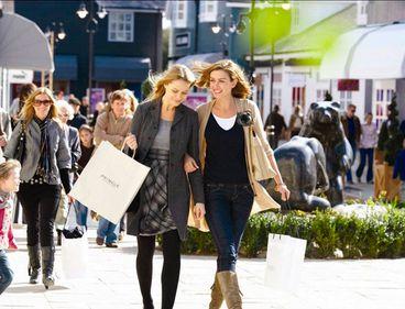 Ce ţări preferă retailerii în procesul de dezvoltare