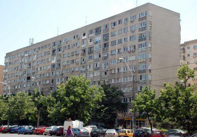 Studiu: La ce ar renunţa românii pentru un apartament?