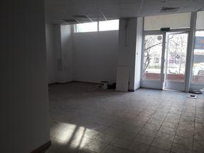 spațiu comercial in Dristor de închiriat Bucuresti