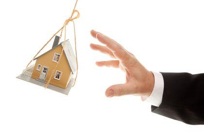 Erste: Preţul proprietăţilor va intra pe o pantă de creştere continuă
