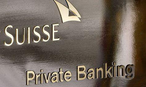 Băncile elveţiene vor putea furniza informaţii despre clienţi, pentru a stopa evaziunea fiscală