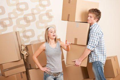 Locuitul cu chirie te poate îmbogăţi? Află cât de rentabil este să deţii o proprietate