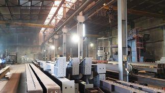 spatiu industrial in Theodor Pallady de vânzare Bucuresti