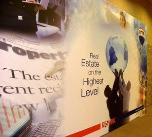 A început cel mai important eveniment imobiliar al toamnei, Convenţia Europeană RE/MAX