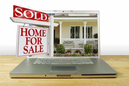 Vinzi o locuinţă? Află cum poţi găsi un cumpărător cât mai repede