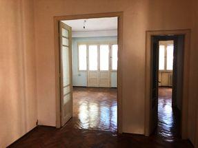 apartament in Armeneasca de vânzare Bucuresti