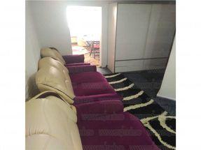 Apartament 2 camere 38 mp