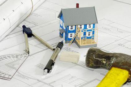 Autorizaţia de construire – ultimul document necesar pentru a ridica o casă
