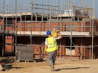 Construcţia casei: află şi evită greşelile care te pot costa o avere
