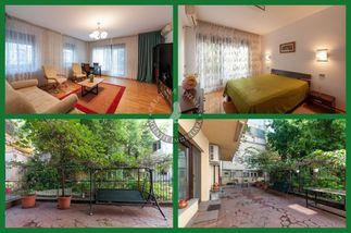 apartament in Unirii de închiriat Bucuresti