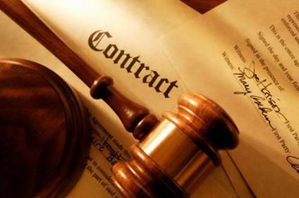 CNPCE, răspunsul la întrebările clienţilor nemulţumiţi de serviciile imobiliare