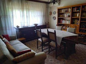apartament in Bucuresti de vânzare Bucuresti