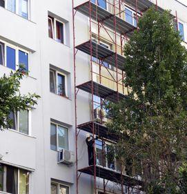 Soluţia pentru marea reabilitare naţională: 360 milioane euro, realocaţi din alte sectoare