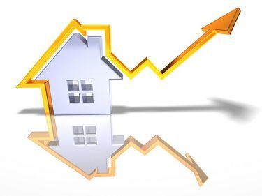 Cât o să valoreze locuinţa ta, luna viitoare?