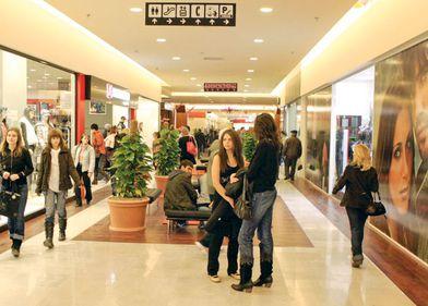 Niciun investitor nu a vrut sa plateasca 33 mil. euro pe falimentarul City Mall