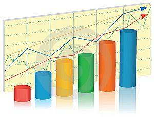 """Jones Lang LaSalle pariază pe căderea pieţei imobiliare: """"Urmează preţuri mai mici şi tranzacţii mai puţine"""""""