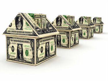 Poţi să te îmbogăţeşti din imobiliare? Numai respectând anumite principii