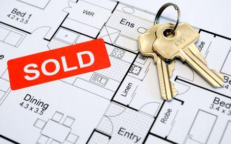 Promisiunile mincinoase în imobiliare: riscul achizițiilor off-plan