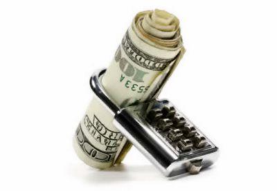 Depozitarea banilor, un lux pentru americani. Băncile ar putea impune taxe