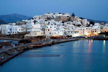 Chilipirurile imobiliare din Grecia: bombă cu ceas sau oportunitate?