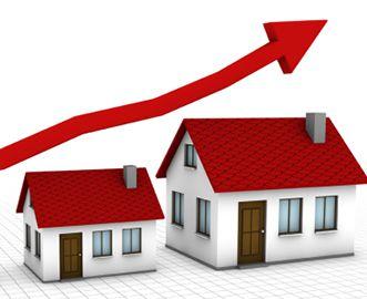 Managerii anunţă un an bun pentru imobiliare: urmează creşteri