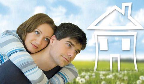 Cât costă un vis imobiliar? Ce poţi cumpăra cu banii de Prima Casă în Monaco, Miami sau Manhatan?