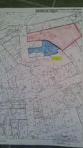 teren in Iancului de vânzare Bucuresti