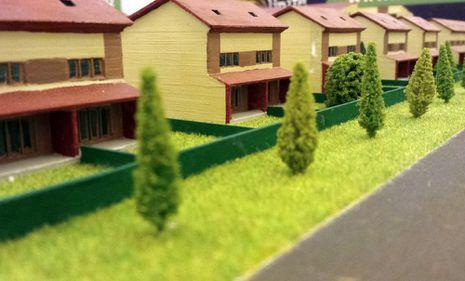Târguri imobiliare: cum s-a schimbat industria și cum arată evenimente similare din alte țări?