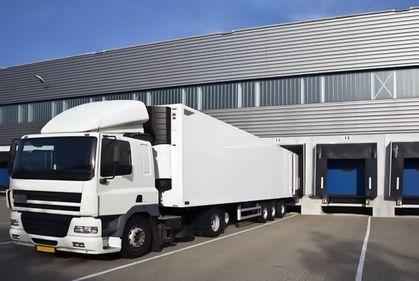 Tranzacție de anvergură: cea mai mare dezvoltare logistică din România, cumpărată de un grup german