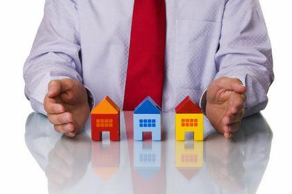 Ce caracteristici şi abilităţi caută clienţii la un agent imobiliar?
