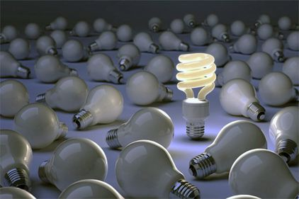 Facturi mai mici, obiceiuri mai sănătoase: cum reducem consumul de energie electrică?