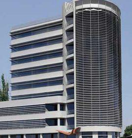 The Advisers/Knight Frank: Cererea va depasi oferta de birouri din Capitala in urmatorii 2 ani