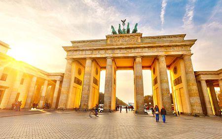 Top 10 – Cele mai bune destinații europene pentru city breaks, în 2016