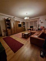apartament in Prelungirea Ghencea de vânzare Bucuresti